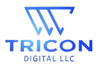 Tricon Digital LLC
